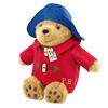teddybearsdirect