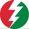 EnergiZe Media CIC