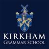 Kirkham Grammar School