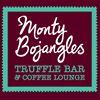 Monty Bojangles Truffle Bar
