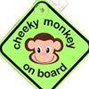 Cheeky Monkeys Childminding (Tipton/Tividale/Oldbury/Dudley)