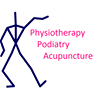 Woolton Physiotherapy