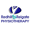 Redhill & Reigate Physiotherapy