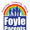 Foyle Parents and Friends Association