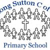 Long Sutton CofE VA Primary School