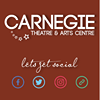 Carnegie Theatre & Arts Centre