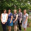 Paediatric Bladder and Bowel Care Team Devon NHS