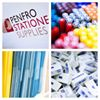 Penfro Stationery Supplies