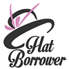 Hat Borrower