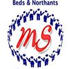 Beds & Northants MS Therapy Centre