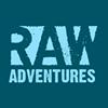 RAW Adventures