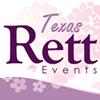 Texas Rett Events