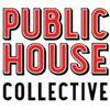 Public House Collective