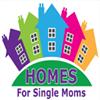 Homes For Single Moms