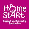 Home-Start Wellingborough & District