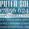 Excel Computer Solutions
