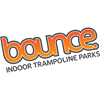 Bounce Peterborough