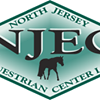 North Jersey Equestrian Center