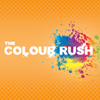 The Colour Rush