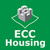 Exeter Housing Services