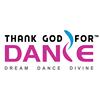 Thank God For Dance