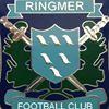 Ringmer Football and Social Club