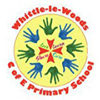 Whittle Primary | Parent & Business Community