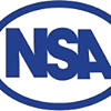 NSA North Sheep