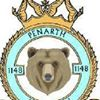 1148 Penarth Air Cadet Squadron