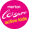 Merton Active Kids