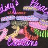 Lindsey's Paracord Creation's