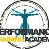 Performance Training Academy