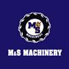 M & S Machinery