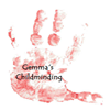 Gemma's Childcare Irthlingborough