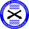 Shoreham Fort