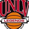 UNLV Legends