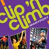Clip 'n Climb Maryport