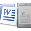 Word 2 Kindle