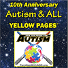Families with ASD Autism & ALL Special Needs Expo