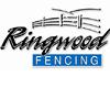 Ringwood Fencing