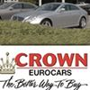 Crown Eurocars