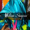William Simpson Photography