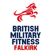British Military Fitness Falkirk