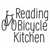 Reading Bicycle Kitchen