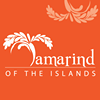 Tamarind of the Islands
