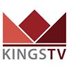 KingsTV