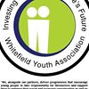 Whitefield Youth Association