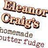 Eleanor Craigs  Fudge