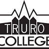 Events Truro College