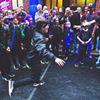 Urban Dance Project
